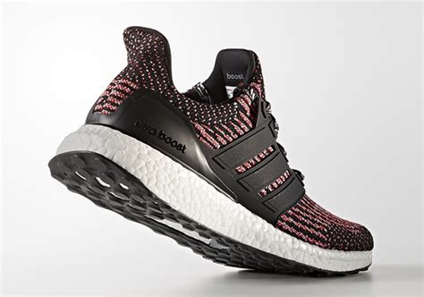 buying shoes during new year adidas ultra boost new year where to buy