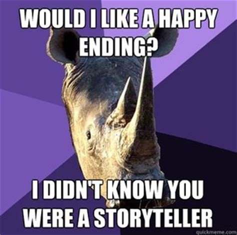 Rhino Memes - sexually oblivious rhino meme collection 1 mesmerizing