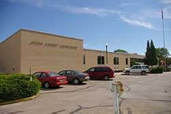 Otero County Court Records Otero County Colorado