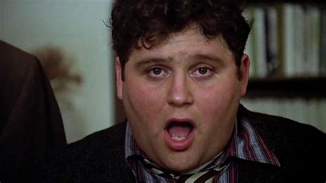 animal house full movie watch animal house full movie online download hd bluray free
