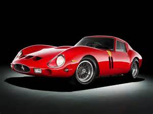 1962 250 Gto For Sale 1962 250 Gto For Sale At 40 Million Euros