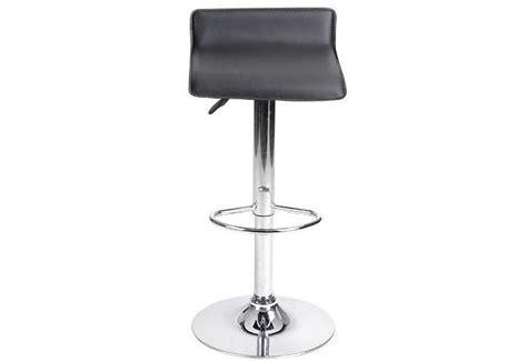 carrefour taburetes muebles carrefour home para tu hogar baratos y bonitos