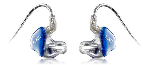 product review ultimate ears custom 11 pro earphones ultimate ears 11 pro custom in ear monitors