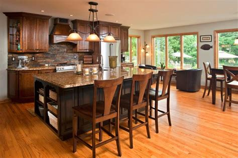kitchen cabinets albany ny curtis lumber latest replies retweet like with curtis