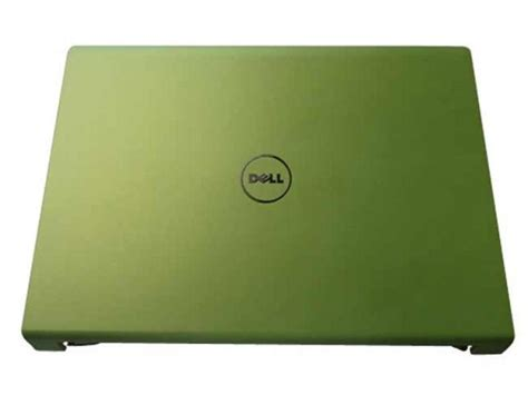 Toshiba Portege M800 M900 Pa36345u 6 Cell dell studio 1735 1737 green lcd back cover hinges n498h