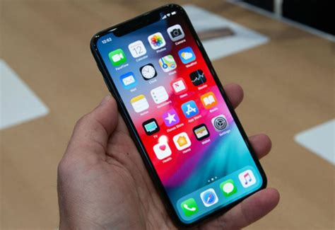 iphone xr review tnt review
