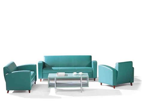 bif furniture