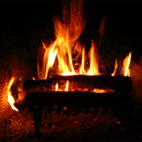 How To Keep A Burning In A Fireplace by 2017 Big Book Coming To A Mailbox Near You Usta Colorado