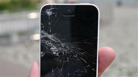 Iphone 5s Giveaway International - iphone 5s vs 5c drop test is apple s plastic better