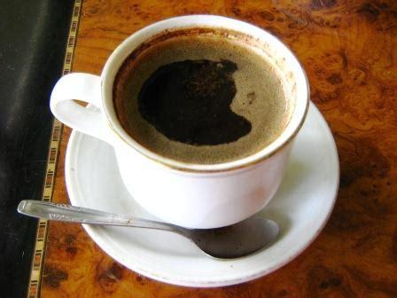 Kerupuk Kopi Keripik Kopi asal usul keripik kentang es krim kopi keripik kentang