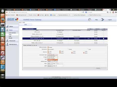 tutorial forex romana tutorial folosire router huawei hg658 de la romtelecom pe