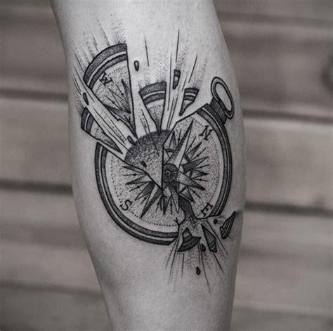 tattoo mandala no quadril 11 tatuadores brasileiros experts em pontilhismo follow
