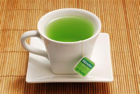 imagenes de te re extraño 191 puede algo tan simple como beber t 233 verde previene el