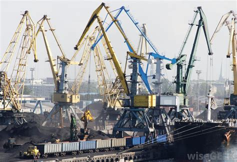 ship follow the trade adalah what is international trade with pictures