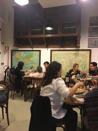 fabbrica pizzeria con cucina fabbrica pizzeria con cucina stazione centrale