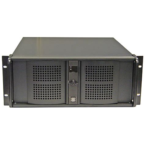 Rack For Pc by 1u 2u 3u 4u Itx Micro Atx Extend Atx Rackmount