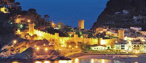 travel spain spain destination central holidays