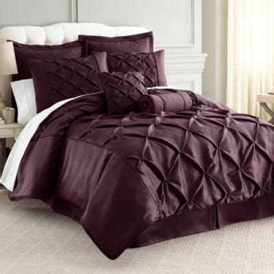 plum colored comforter sets plum colored bedding 28 images jcp home cordova