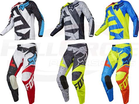 fox motocross apparel fox racing motocross gear apparel motorcycle superstore