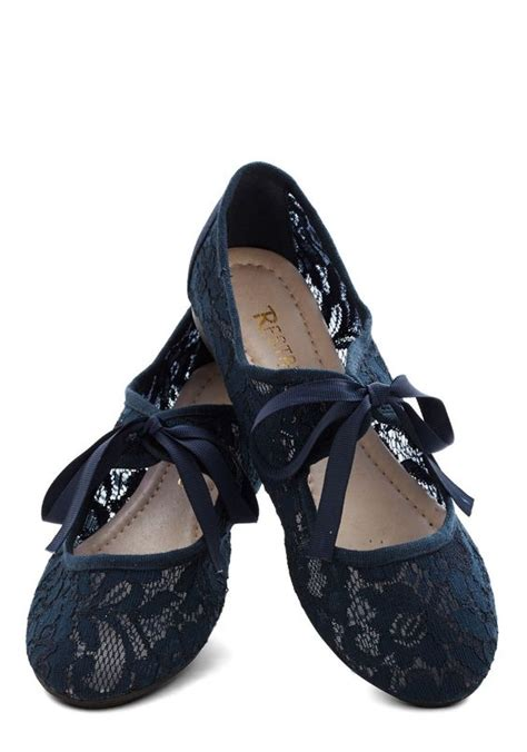 Pretty Flats by Lace Flats Only 22 50 With Code Nifty Today