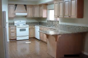 Mobile Kitchen Design by Mobile Home Kitchen Designs With Well Budget Kitchen