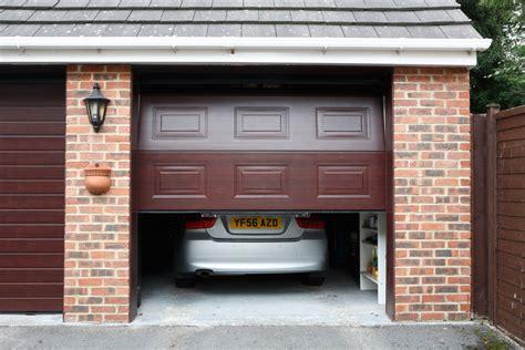 Plymouth Foam Garage Door Insulation Kit Insulated Garage Doors Gallery Arrow Easy And Efficient Insulated Garage Doors Door Stair