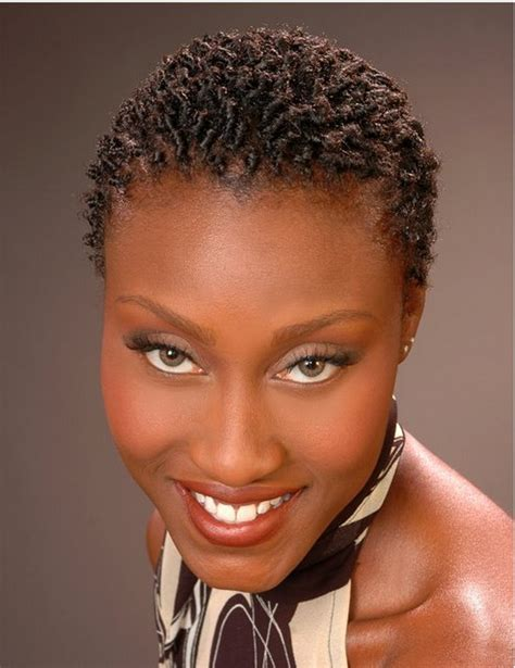 very short hair twist on older women top 29 hairstyles meant just for short natural twist hair