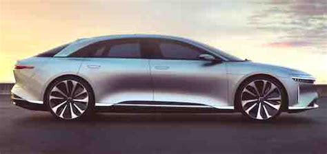 2019 tesla model u 2019 tesla model s release date tesla car usa