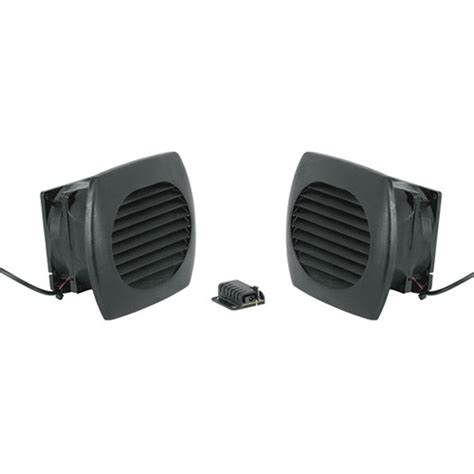 quiet cool fans for sale middle atlantic cab cool2 quiet cool cabinet cooler cab cool 2