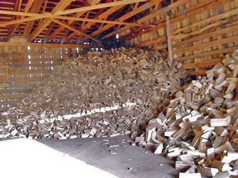 lagerung brennholz brennholz kaufen bei g 246 ttingen brennholzhandel