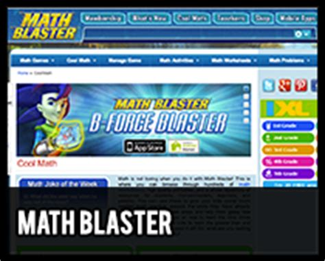 paint world on cool math math blaster multiplication worksheets number colors
