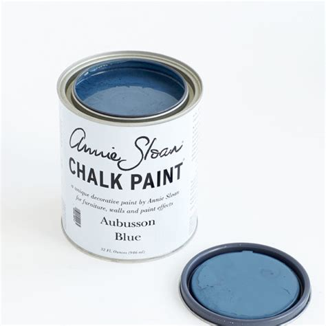 where to buy paint buy aubusson blue chalk paint 174 by annie sloan online