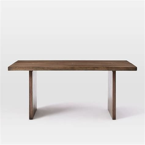 hayden dining table west elm