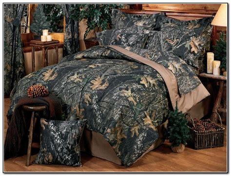 mossy oak bedroom set mossy oak bedding set beds home design ideas