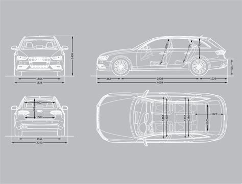 volvo v70 estate boot capacity bmw 3 series boot dimensions