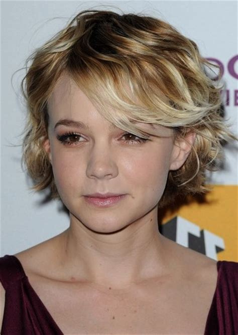 Super short hair styles for curly hair cool hairstyles