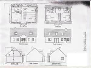 dormer bungalow floor plans roof dormer plans bed dormer house plans house plans