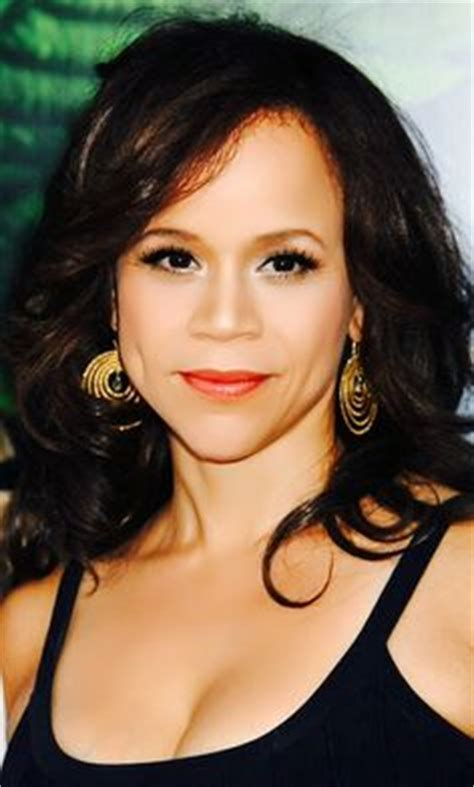 rosie perez bad wig foundation angel and events on pinterest