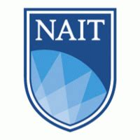 NAIT Brands of the World? Download vector logos and logotypes