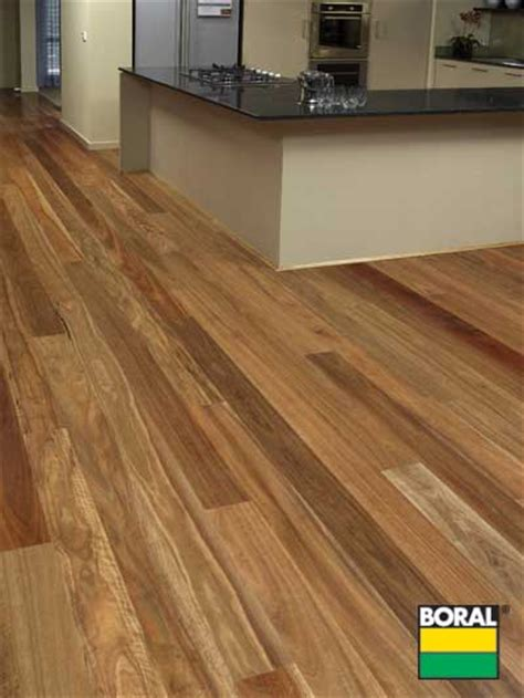 Laminate Floor Vs Hardwood gallery