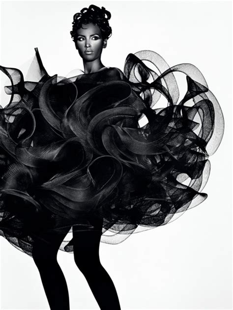 avant garde design with images aesthetica magazine future avant garde japanese fashion the peabody essex museum