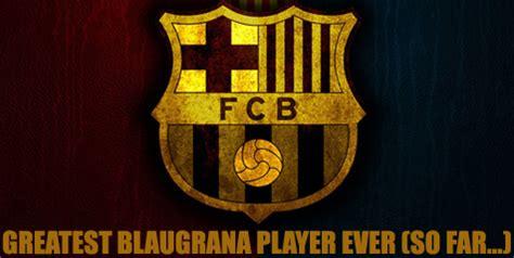 wallpaper barcelona terbaik 10 pemain terbaik barcelona sepanjang masa rivaldo