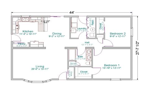 small ranch house floor plans and pictures best house design basic ranch houses with porches small ranch house floor