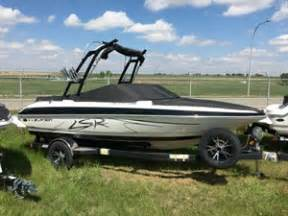 larson boats for sale alberta larson lsr 2000 2015 new boat for sale in nanton alberta