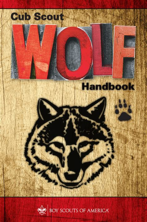 Gamis New Hanbock 1 welcome new wolves pack 777 middlesex montpelier vt