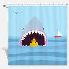 Rubber ducky shower curtains rubber ducky fabric shower curtain