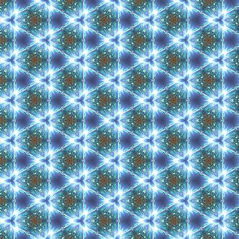 kaleidoscope pattern background generator by jipito free illustration pattern background kaleidoscope