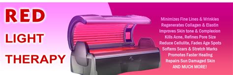 red light therapy tanning bed red light therapy tanning bed red light therapy tan usa
