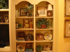bookcases how to arrange on bookcases