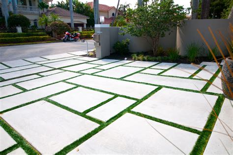 do i need planning permission for a concrete sectional garage do i need planning permission for driveway paving easypave